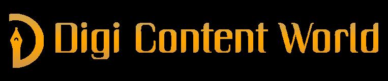 Digi Content World